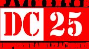 Pavimentos DC25